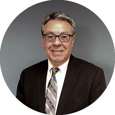 john-delgado-and-associates-tax-consultant